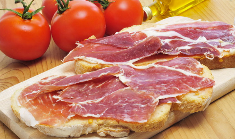 breakfast serrano ham-costaspace.com.png (687 KB)