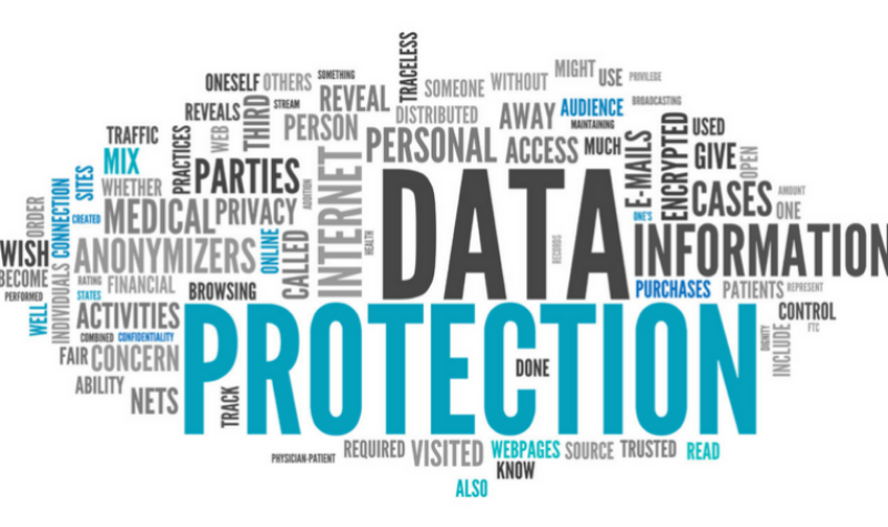 New EU Data Protection Laws:  What is it?