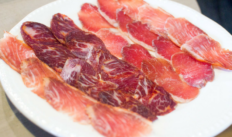 types of serrano ham-costaspace.com.png (624 KB)