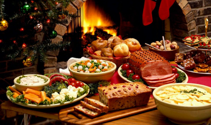 spanishchristmasfood.png (722 KB)